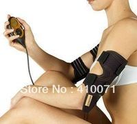 2012 Womens The System Abdominal Muscle Abs Firm Arms Tricep Toning ab Flex Belt