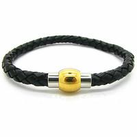 Wholesale beacelet jewelry 6cm   10pcs/lot  Fashion Round  Shamballa Bracelet HB352