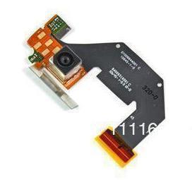 Audio Jack Flex Cable + Camera FOR Motorola Atrix 4g MB860 ME860