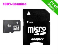 Free Shipping High Speed  Micro SD/ SDHC / TF Card 2GB/4GB/8GB Class4, 16GB/32GB Class 10