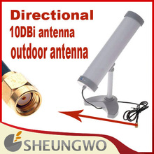 wholesale outdoor antenna wifi