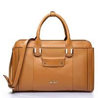 Сумка через плечо New bag1010150