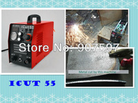 Electrical Equipment Advanced dc  Small-Sized High-Grade 110/220V  ICUT55 with Free Accessories
