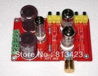 Потребительская электроника YJ USB DAC PCM2704