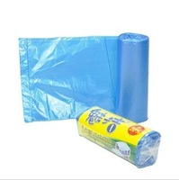 FREE POSTAGE 3 lot 35*45 thickened environmental classification garbage bags of colored garbage bags (30 Pack)  DX19