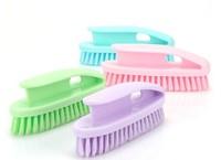 FREE POSTAGE 1pcs high quality wash brush clean brush DX21