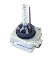 D1S Auto HID Xenon Bulb 12V 35W