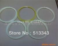 Supply super resistance nylon tennis racket string 1.38 MM