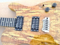 New Arrival nature wood Telecester  made in usa 6 string  Electric Guitar !! Free shipping 1226
