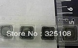 68 uh shield inductance SMD power inductors SMT inductance (mark word: 680) 7 * 7 * 4.5 MM Delivery on thedayyouplaceorder(China (Mainland))