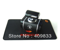 Free shipping slip mat car LOGO non-slip mat with LOGO full range for choice