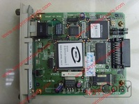 Free shipping Net Card for Epson 7600 9600 9800 Printer parts
