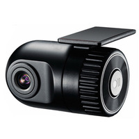 Free shipping Small Car DVR HD 720P diving video recorder Wide-angle 140 degree support G-sensor support SD card 32GB