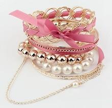 wholesale fashion bracelet