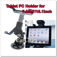 Tablet pc holder for 7/9/9.7/10.1 inch tablet pc laptop/ notebook holder Universal/notebook good quality