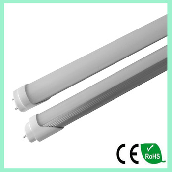 t8 600mm led tube