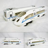 jackknifed magnetic exquisite alloy acoustooptical alloy train model
