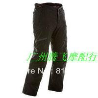 Free shipping 1pcs/Lot New P.YAMATO Tex Pants sport pants Motor,Motocross,racing,motorcycle,motorbike, Oxford pants