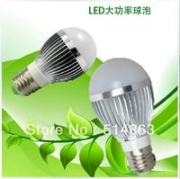AC/DC 24V 3W high power LED bulb lamp DC lamp solar panels