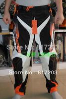 2013 1pcs/Lot New KTM sport pants Motor,Motocross,racing,motorcycle,motorbike pants