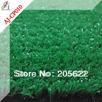 artificial grass  for high-density