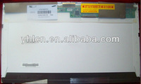 LTN160AT01-T02 or replacement model 16.0 inch laptop lcd screen, CCFL, 1366x768