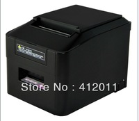 Ethernet Interface High Driver Printing Mode 80MM Mini Thermal Printer