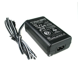 New AC/DC Power Unit for Sony Handycam DCR-SR42 AC-L200(China (Mainland))
