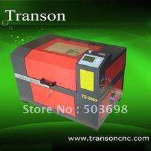 popular co2 laser equipment