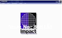 Volvo Impact 2012.05 (Volvo Lorries & Volvo Buses parts&Repair Manuals)