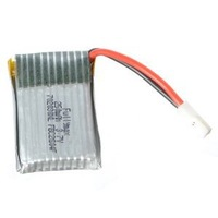 F04554 Udi U816 RC UFO parts: U816-10 Lipo battery AKKU + Free shipping