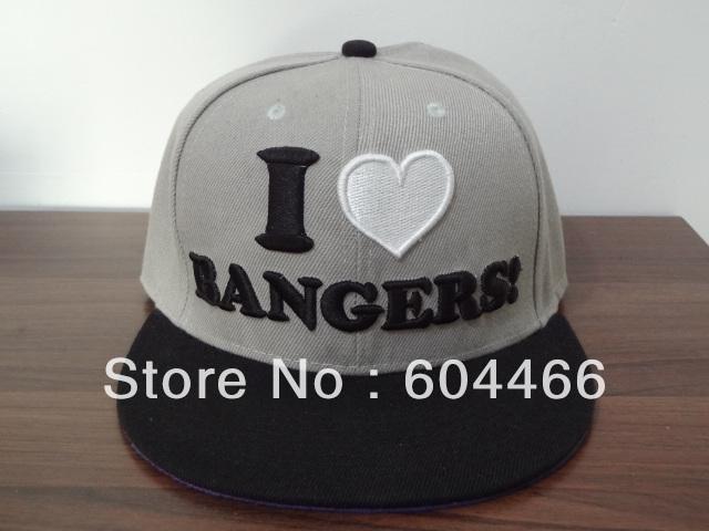 custom logo hat custom snap back hat custom caps and hats top quality(China (Mainland))