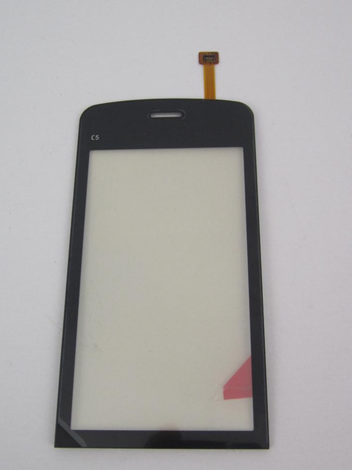 Nokia c5/03 nokia c5 03