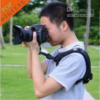 Focus Quick strap F-1 RS Camera bag Neck Shoulder Sling Strap Belt For NIKON D7000 D800 D90 D300 DSLR