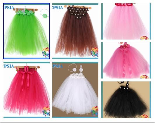 Moldes de vestidos de fiesta de ninas