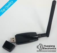 Планшетный ПК B-STAR 7/t723e B android 4.1 MTK8317 dual/core 2G SIM taBlet pc WIFI Bluetooth GPS