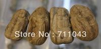 Indonesia Tarakan natural sinking grade agarwood woodcarving eaglewood Buddha pendant eaglewood carvings chenxiang