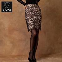 C . vivi lace  skirt winter and summer skirt high quality sexy short  skirt elegant beautiful high quality skirt free shipping