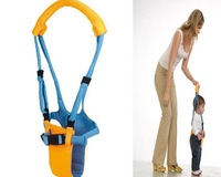New UpSpring Baby Moon Woker Baby products baby carrier Learn To Walk Assistant Hot Selling