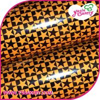FREE SHIPPING Star Edible Paper Sheet  Chocolate Transfer Sheets  Cake Decorating Transfer Sheets