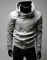 Новый весенний спортивный костюм для мужчин случайный тонкий спортивный костюм для мужчин белый/m/l/xl/xxl штаны & пальто