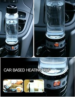12V Car based heating cup/electric Car-Based   Heating Cup/Car Based Heating Cup/ Car electric  cup/vehicle heating cups/