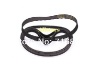 Free Shipping Brand New  Electric Scooter Replacement Drive Belt   535-5M-15  (535-5M/15)