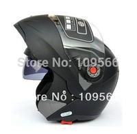 JIEKAI 105 full face helmet flip up Helmet for motorcycle helmet