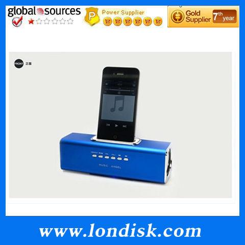 Angel Music Box Speaker Music Angel Music Box Loud