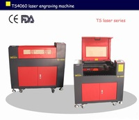 high precision laser engraving machine for crafts 600x400mm