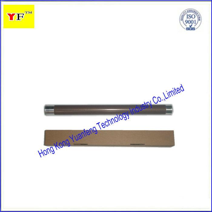 Upper fuser roller for HP Laserjet 4 4M 4plus 5 5M 5N Fuser Roller(China (Mainland))
