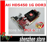 Ati Card Video Ddr Pci Hdmi For Desktop Puter Free