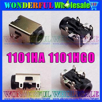 Original New Laptop DC Jack,Power Jack for ASUS Netbook Mini EEE PC 1101HA 1101HGO 1104HA 1106HA