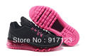 FREE Shipping 2013 cheap running shoes online sneaker for men athletic shoe branded(China (Mainland))